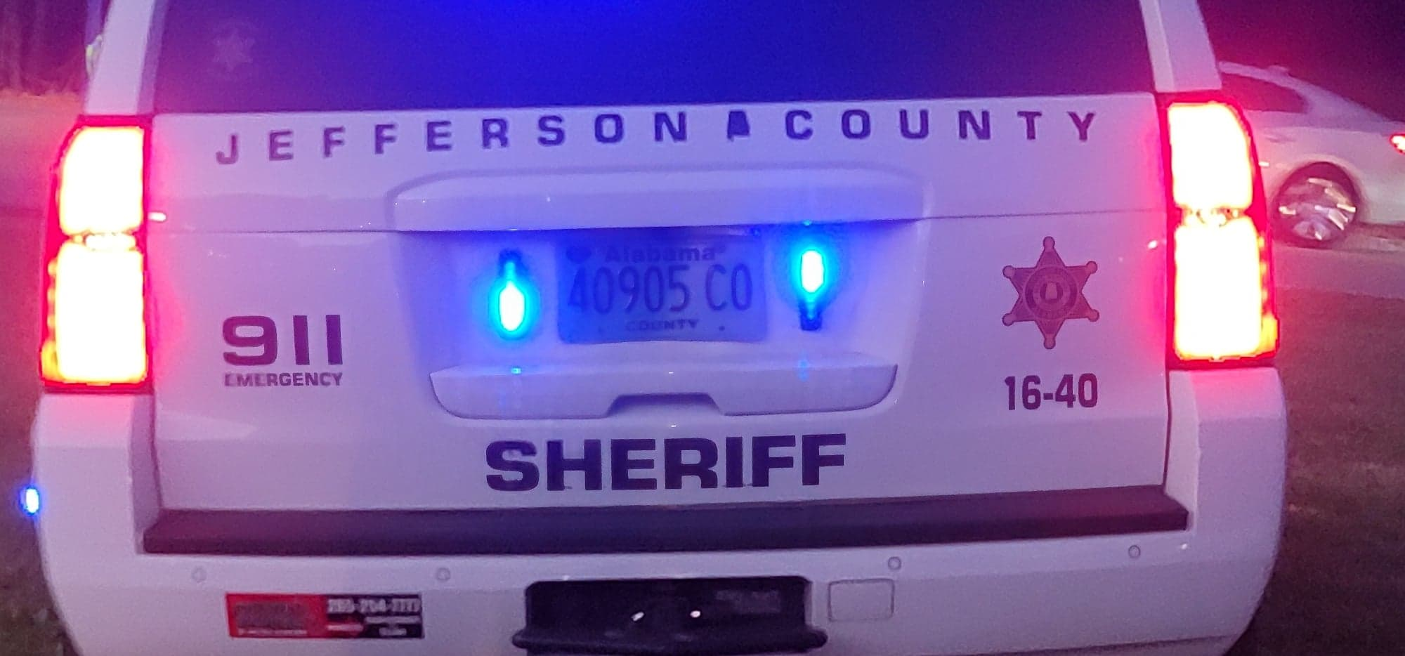 2 killed in head-on collision identified by Jefferson County Coroner