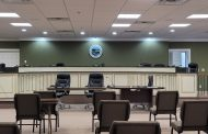 Springville Council moves online through January