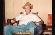 Obituary: Arnold Manning
