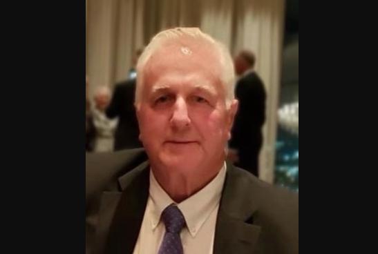 Obituary: Billy McMichael