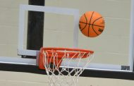 Bianchi heats up on offense, leads Springville to tourney finals