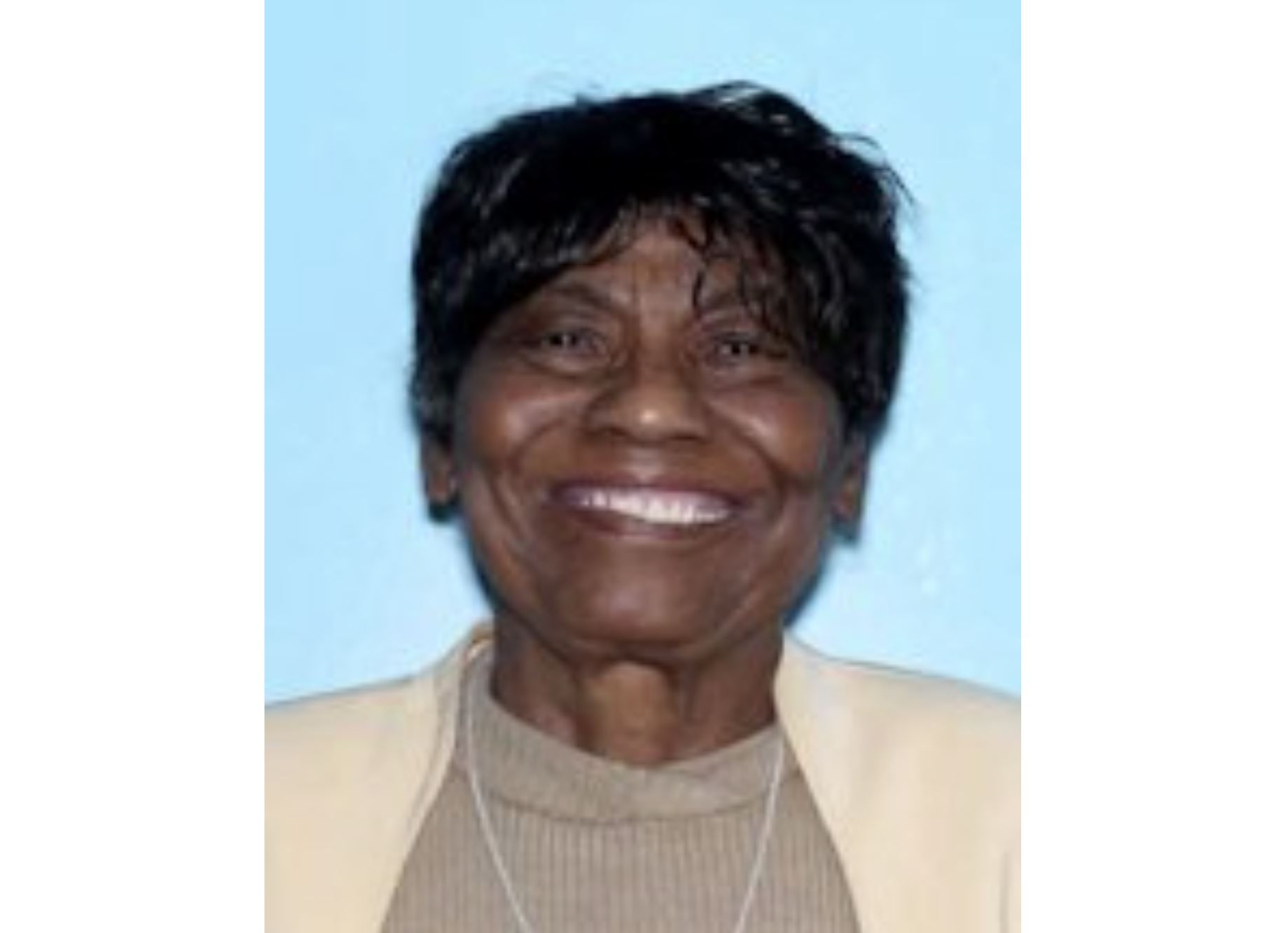 UPDATE: Missing Person Alert canceled after Birmingham woman located