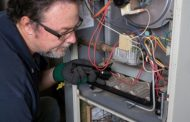 HOME SERVICES: How a furnace tune-up can save you money this winter