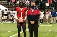 McKinstry named MVP, Goodwin shines as Alabama wins All-Star Classic