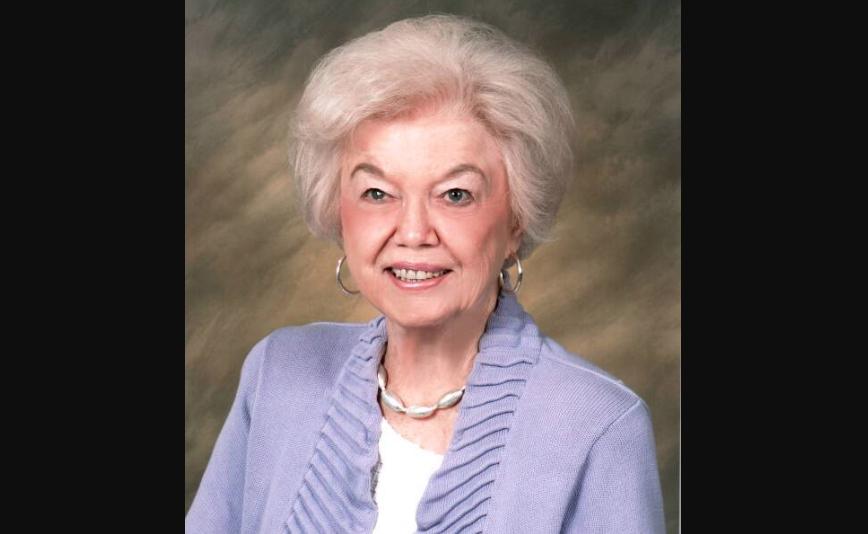 Obituary: Loraine Umphrey