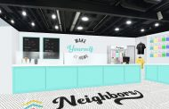 Neighbors: 13 families come together to bring ice cream shop to Homewood