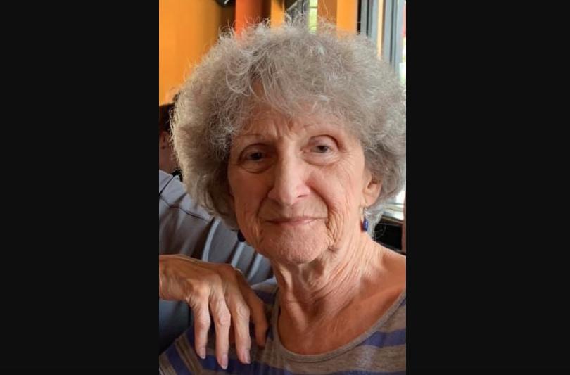 Obituary: Patricia Ann Stalls