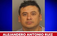 Birmingham man arrested after lengthy drug investigation involving multiple agencies