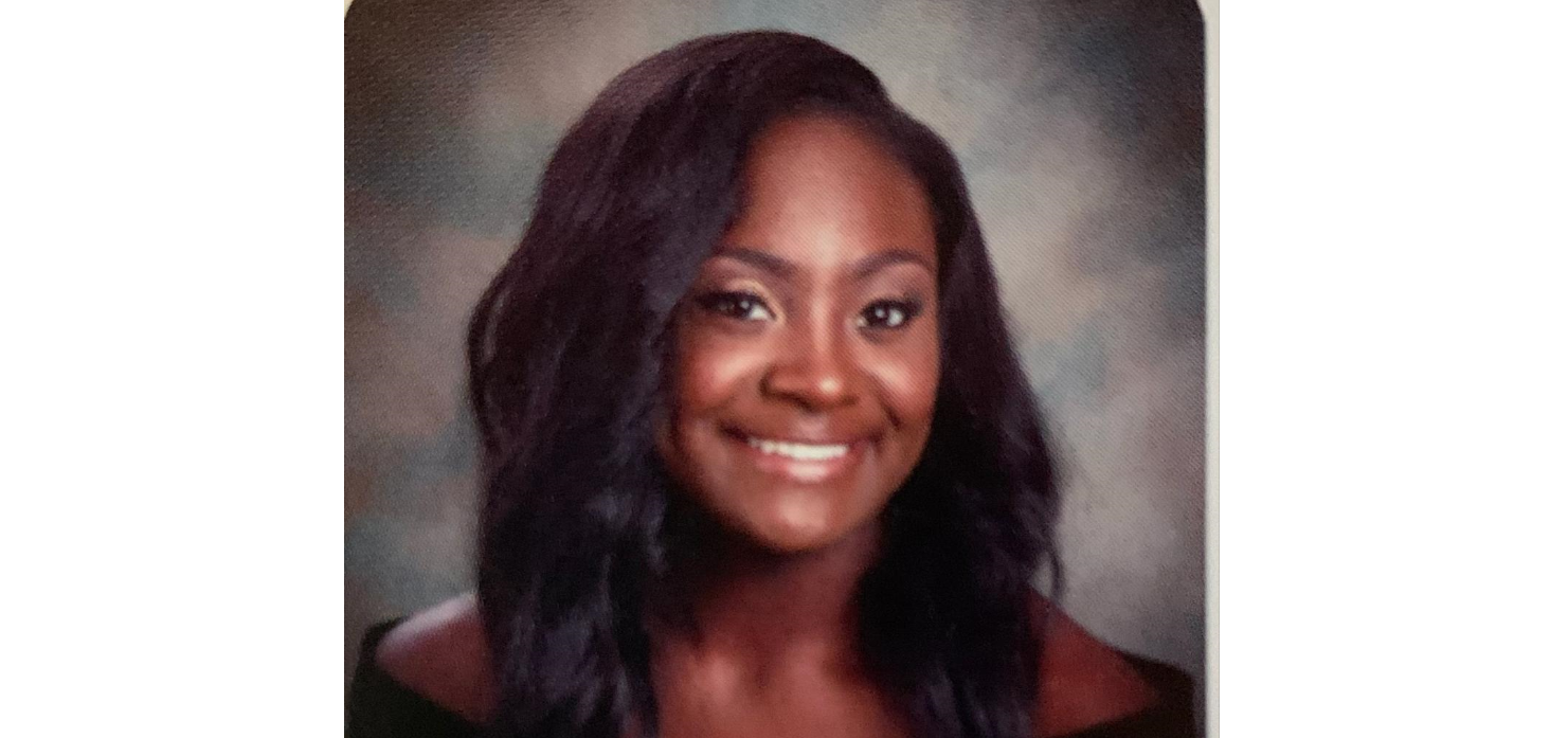 Clay-Chalkville grad who was homicide victim had