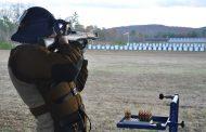 Talladega 600 marksmanship event rescheduled for January
