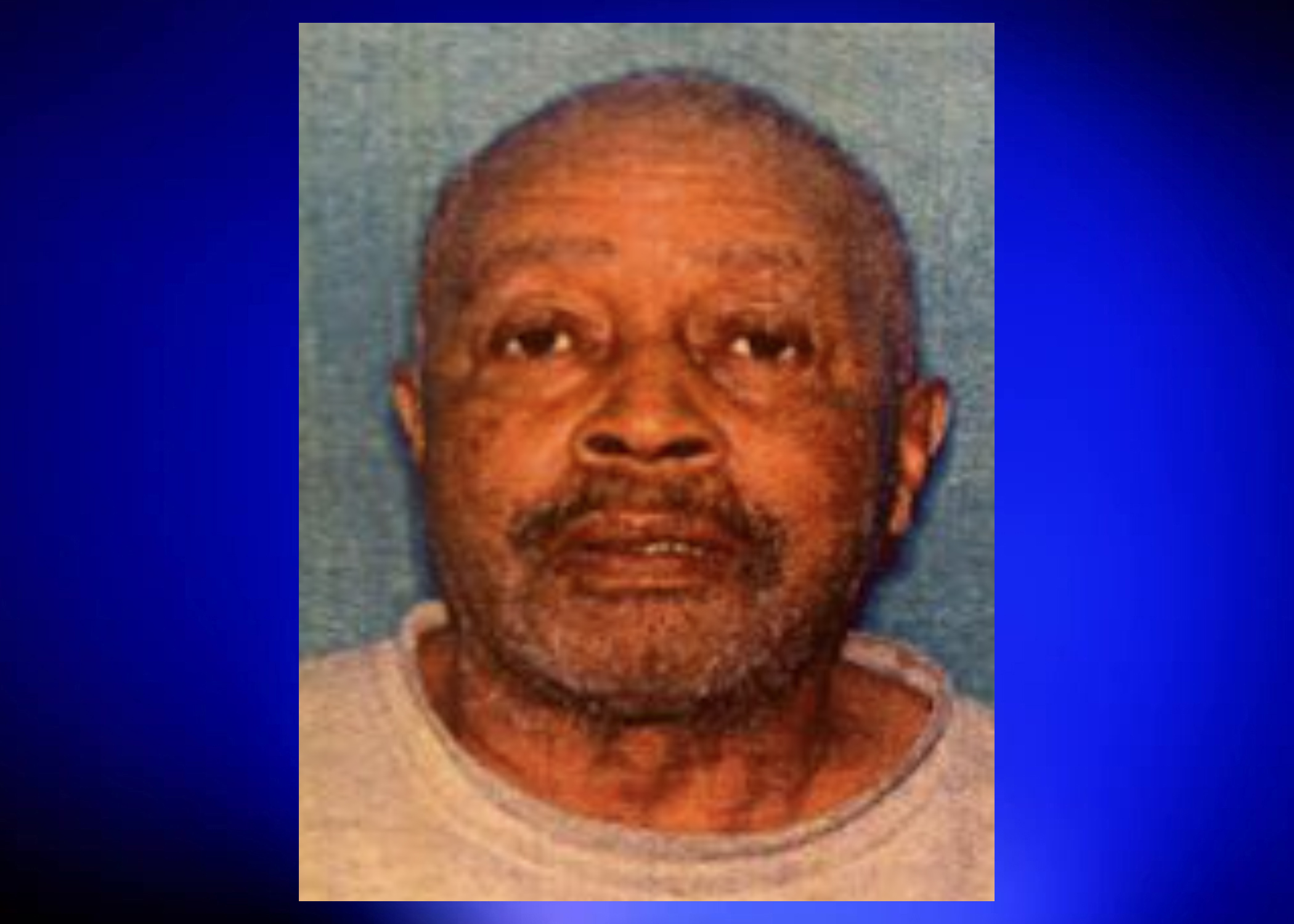 Missing and Endangered Person Alert issued for missing 71-year-old man