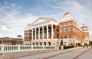 Trussville and Leeds grads make Dean's List at Belmont University