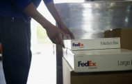 Multiple Margaret residents report missing FedEx packages