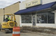 Work on downtown plaza underway in Trussville; section of Main Street to be closed for several weeks