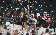 Alabama extends Nick Saban's deal through 2028 season