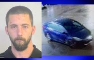 Tuscaloosa County man arrested in connection to dealership thefts