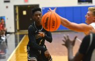 HOOPS ROUNDUP: Area play begins for local teams