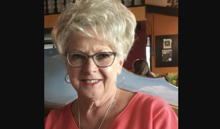 Obituary: Brenda J. Seale