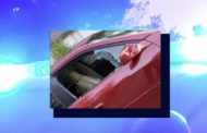 Crooks hit vehicles in parking lots of 2 Trussville gyms