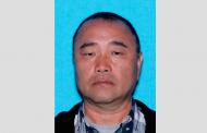Coroner asks for help locating family of man killed in Linn Park