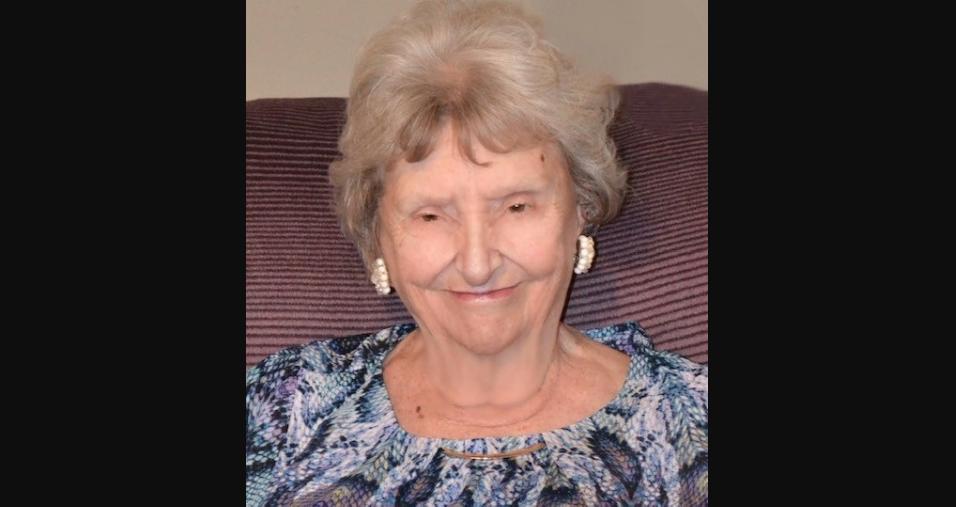 Obituary: Cleo Pittman Julian