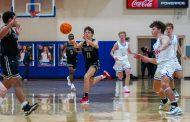 PHOTOS: Hewitt visits Vestavia in area play