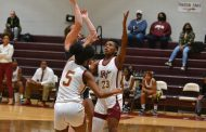 HOOPS ROUNDUP: Pinson stays hot on the road; Hewitt splits with Jags; Springville climbs to 17-3