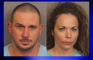 2 charged after Trussville PD conduct drug trafficking investigation in Center Point