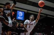 No. 10 Alabama, No. 18 Missouri square off in SEC showdown