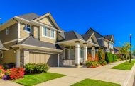 HOME SERVICES: Is an HOA right for you?