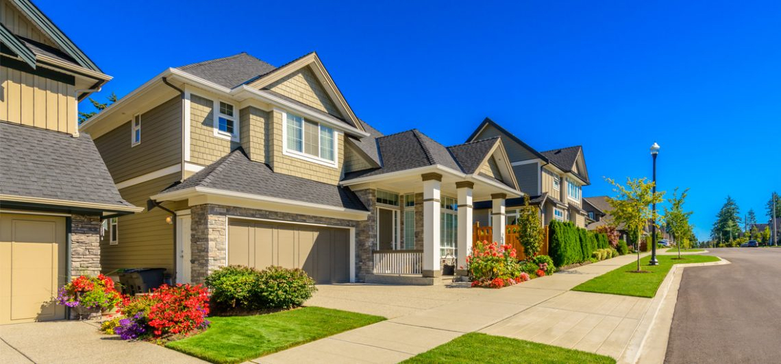 HOME SERVICES: Breaking down the single agency relationship