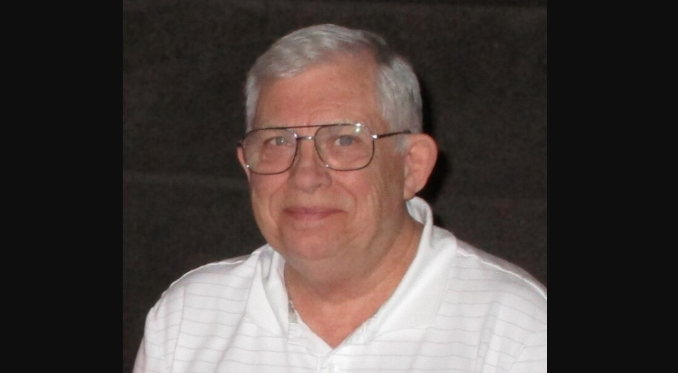 Obituary: Horace Lee Wiggs