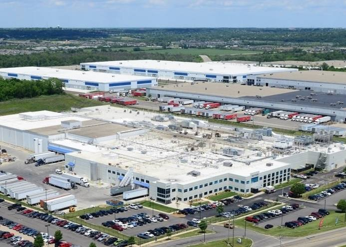 Koch Foods announces $16M expansion, 135 new jobs in Alabama