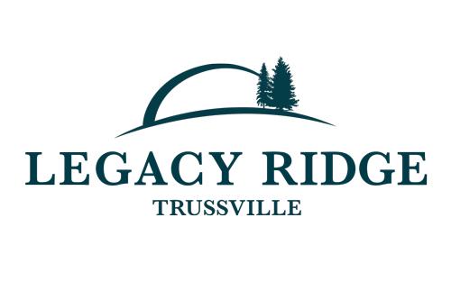 Trussville senior center gets 1st round of vaccines