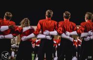 5 locals named to JSU's Marching Southerners