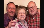 Obituary: Margaret Laster Wetzel