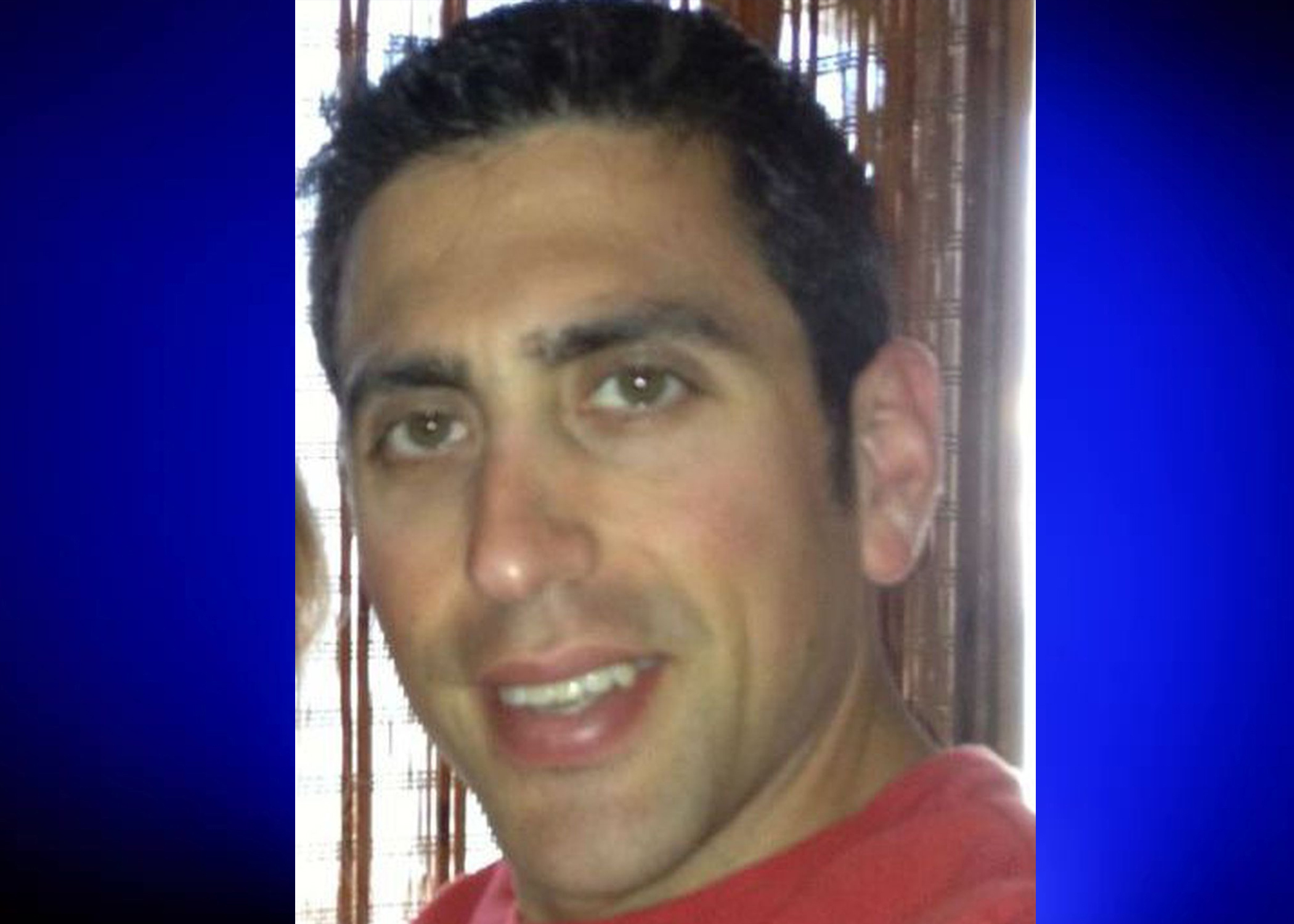 LifeSouth to host blood drive in honor of Hoover's Mike Gilotti