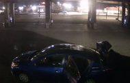 VIDEO: Burglar steals 82 cartons of cigarettes from Trussville Raceway