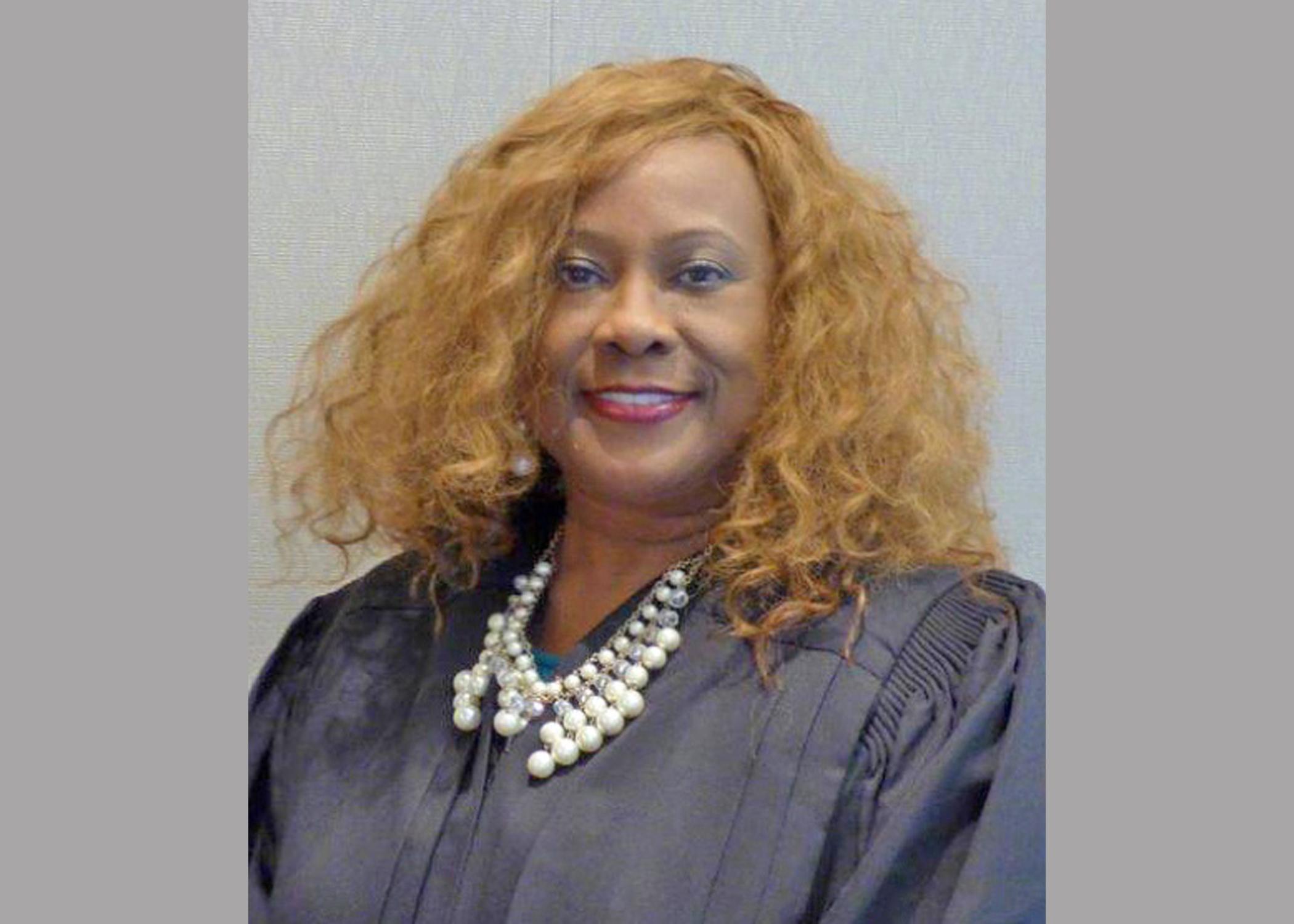 Circuit Judge to speak to Trussville Daybreak Rotary Club