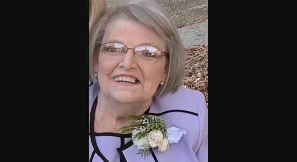 Obituary: Sheila Keith Vann
