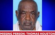 Missing & Endangered Persons Alert issued for 84-year-old Selma man