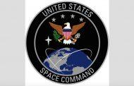 U.S. Space Command headquarters coming to Huntsville