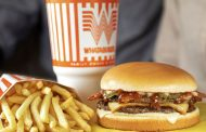 Whataburger now open in Leeds