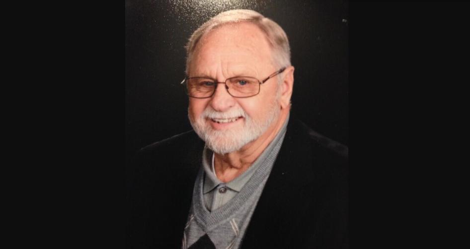 Obituary: William J, Layton