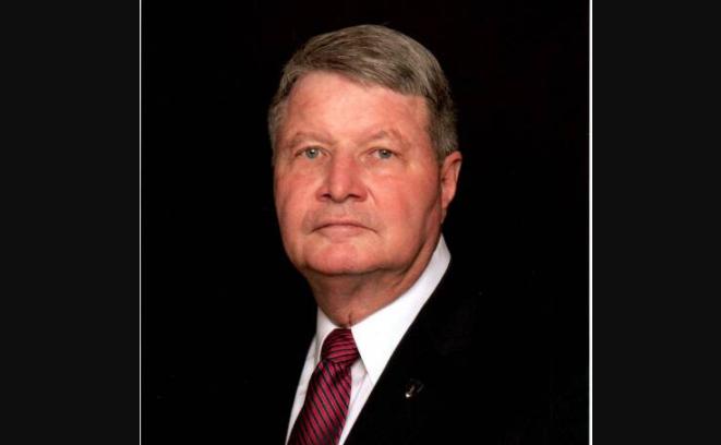 Obituary: William Michael Coppage