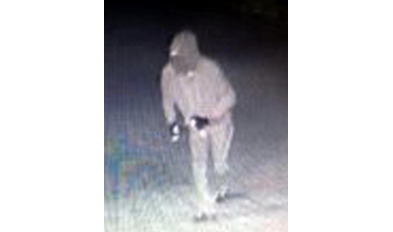 Authorities offer reward in locating person of interest in vandalism of Huntsville synagogues