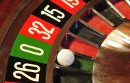 Lottery, casino bill introduced in Alabama Legislature