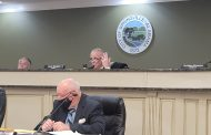 Springville City Council rejects mayor's budget, passes its own