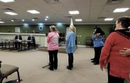 Archer's Cove buyers seek solutions from Springville Mayor and Council