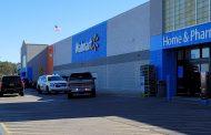 Crime-fighting unit at Trussville Walmart nets 11 arrests in 4 days